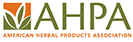 logo-ahpa.png